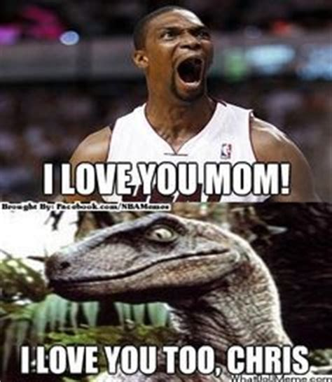 Funny Clippers Memes - nba memes on pinterest chris bosh memes and mother s day
