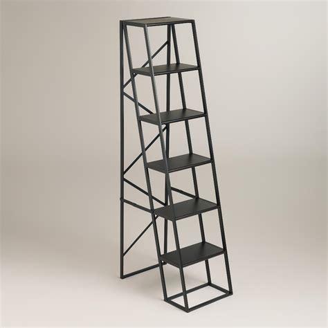 Decorative Ladder by Decorative Ladder World Market