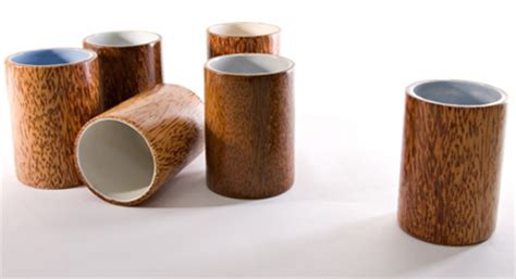 sustainable interior design products the gallery for gt sustainable design products