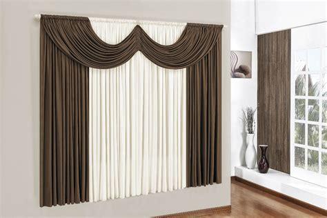 bando single fbdd w141 00 cortina de janela em malha band 244 2 00 x 1 80 dispensa