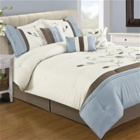 comforter sets queen kohl s home classics alana 7 pc comforter set queen bedrooms