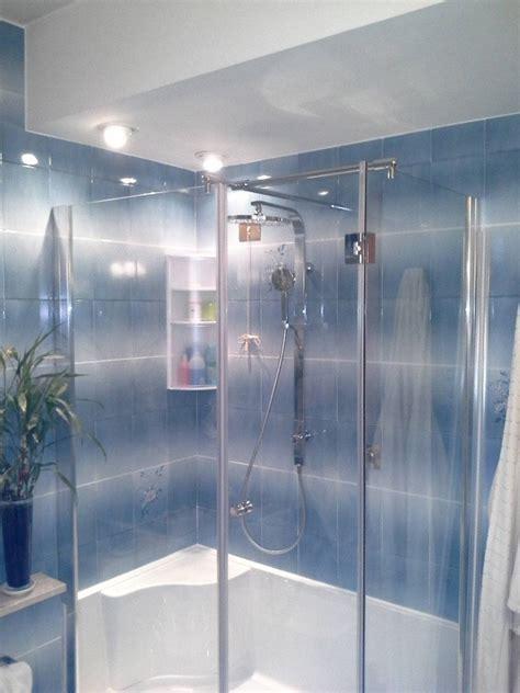 box doccia vicenza box doccia su misura piatti e cabine multifunzione a