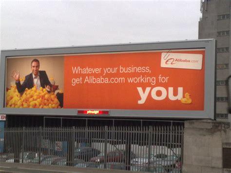 alibaba london the titans of ecommerce alibaba vs amazon bradley