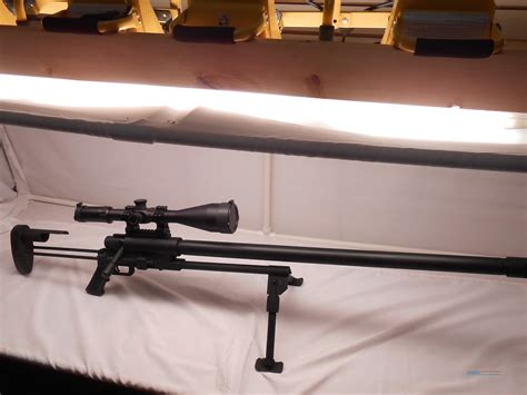 affordable 50 bmg noreen ulr 50bmg the affordable 50 kicks li for sale