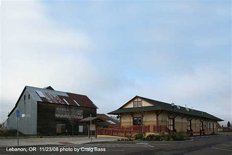 Home Depot Oregon City Oregon by Photos Of Albany Eastern By Craig Bass