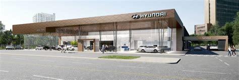 closest saturn dealership image gallery hyundai dealers