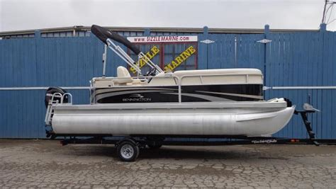 used pontoon boats for sale in ohio on craigslist used pontoon boats for sale in ohio page 3 of 3 boats