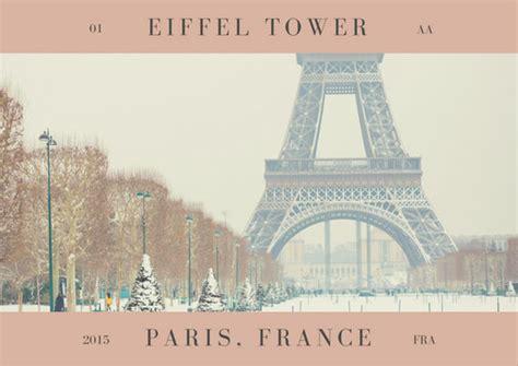 canva postcard travel postcard templates canva