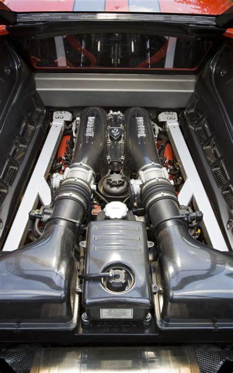 small engine repair training 2008 ferrari 430 scuderia interior lighting motortrend first test 2008 ferrari 430 scuderia
