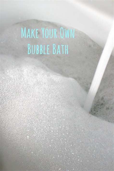 how to make your own bathtub make your own bathtub 28 images decoration ideas