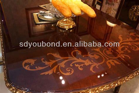 0063 royal wooden royal carved 0063 royal wooden royal carved classic luxury italian dining room set