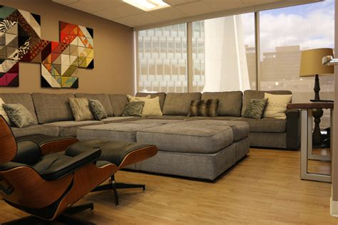 lovesac configurations the best 28 images of lovesac configurations sactionals