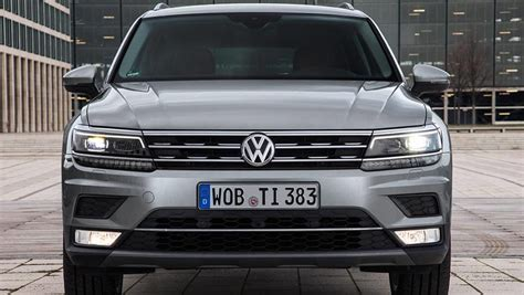 volkswagen bus 2016 price volkswagen tiguan 2016 new car sales price car news