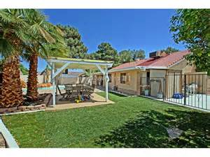 homes for sale northwest las vegas 6428 dearborn ct las