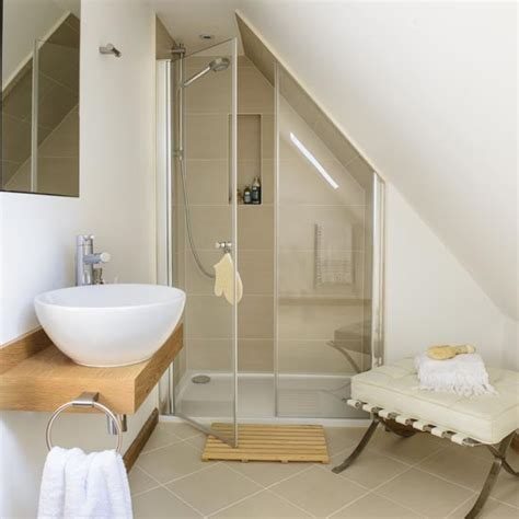 space saving bathroom ideas space saving family bathroom family bathroom design ideas housetohome co uk