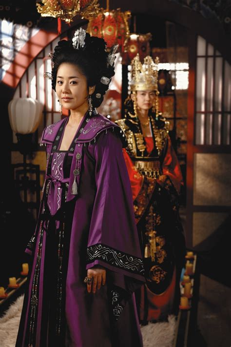 Queen Seon Deok Dramafire | 303 best images about korea n china dorama on pinterest