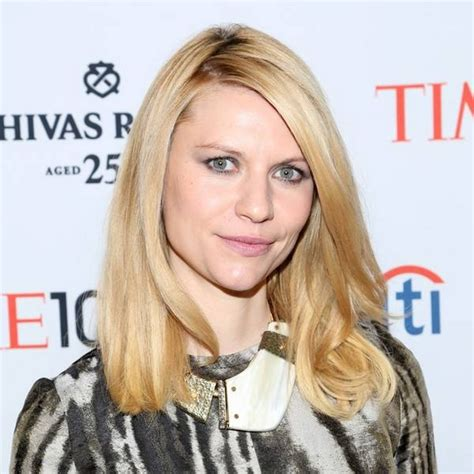 claire danes roles claire danes almost gave up acting prior to homeland role