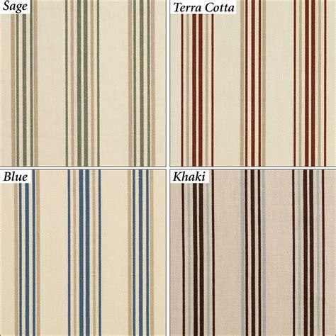 vertical stripe curtain vertical striped curtain panels