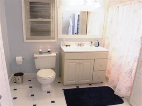 bathroom ideas hgtv bathroom flooring ideas hgtv