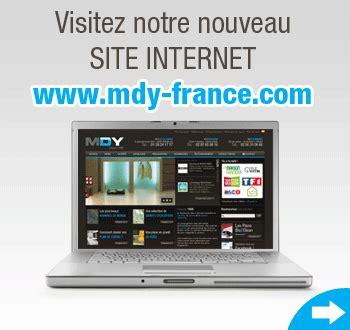 Mdy Pont L Eveque by Marbre Et Granit Avec La Marbrerie Des Yvelines