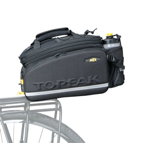 topeak mtx trunk bag dx pannier bike24
