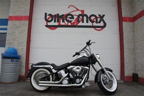 2003 Suzuki Marauder 800 by 2003 Suzuki Marauder Vz800 Motorcycles For Sale