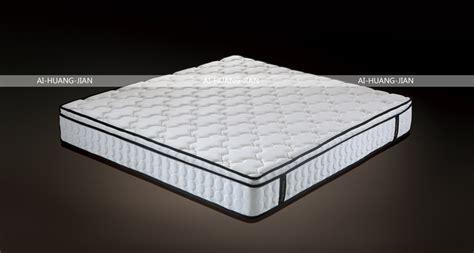 Mattress Manufacturers In China by China Mattress Manufacturer Factory Sale Memory Foam
