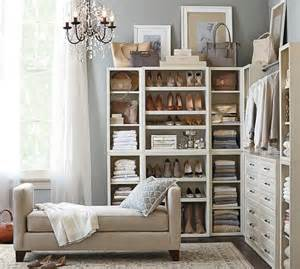 build your own walk in closet shelves ideas advices