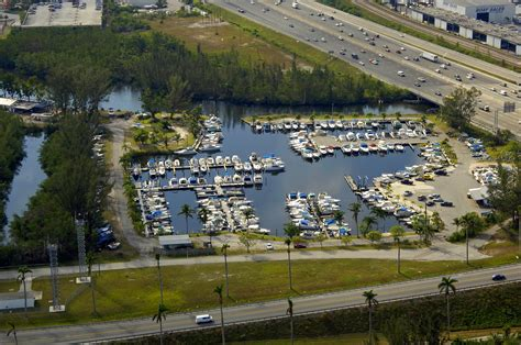 boat club fort lauderdale cost lauderdale small boat club in fort lauderdale fl united