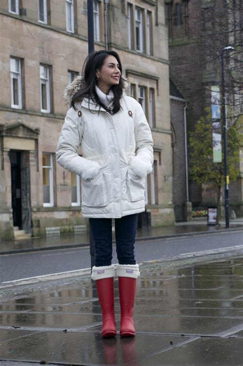 Shoes Shoes I Covet Second City Style Fashion by Winter Wellies Boots Style 3 Lifestyle