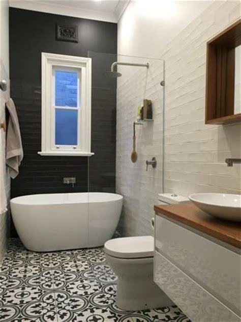 Bathroom Ideas Sydney 25 Best Ideas About Encaustic Tile On Vintage