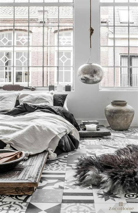 Scandinavian Interior Design Bedroom 60 Scandinavian Interior Design Ideas To Add Scandinavian Style To Your Home Decoholic