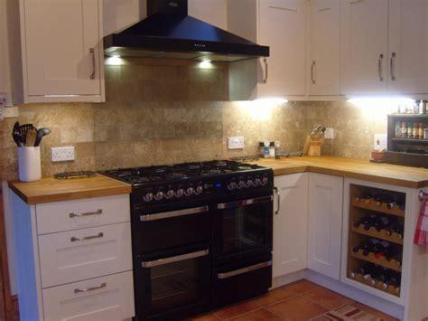 kitchen design faux brick tile kitchen splashback ideas metal creative kitchen splashbacks get inventive with stylish