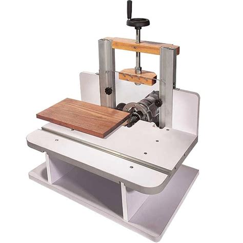 woodwork router table woodworking router table reviews woodworking
