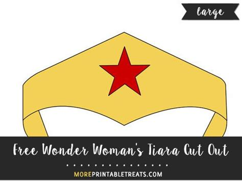317 best wonder woman printables images on pinterest