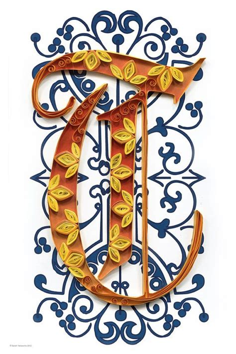 printable letters for quilling 17 best images about quilling letters on pinterest