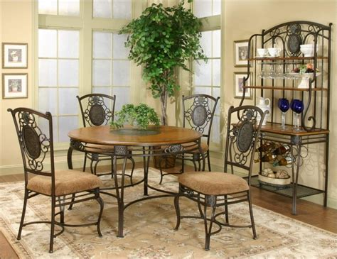Metal Kitchen Table Sets Free Kitchen Metal Kitchen Table Sets With Home Design Apps
