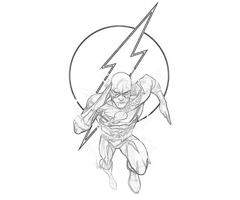Injustice 2 Coloring Pages by Injustice Gods Among Us Flash Thunder Mario