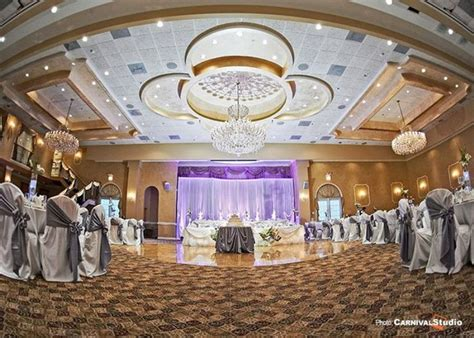 Wedding Venues Chicago Suburbs by Best 41 Chicago Wedding Venues Northern Suburbs Images On