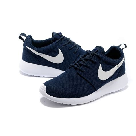 Blackmaster Casual 01 nike roshe run