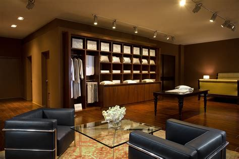 Commercial Interior Designers by Michael Design Service Interior And