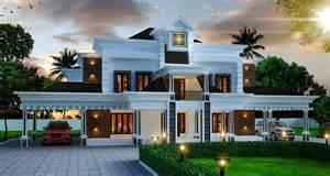 home design furniture seremban تصميم منازل من الخارج أفضل 18 تصميم لمنازل فاخرة عرب ديكور