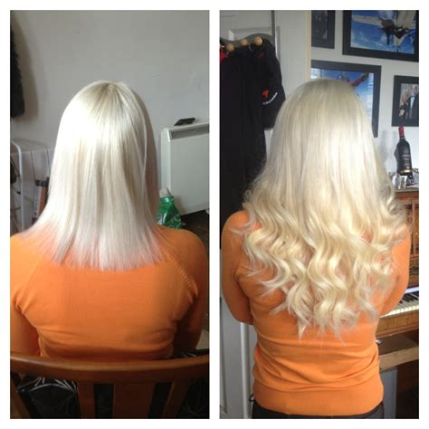 hair extensions in cambridgeshire northtonshire hair extensions in cambridgeshire northtonshire