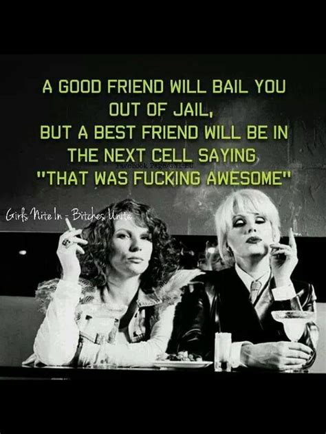Absolutely Fabulous Fabsugar Want Need 44 by 25 B 228 Sta Absolutely Fabulous Quotes Id 233 Erna P 229