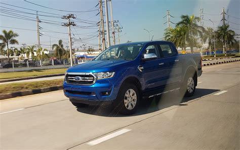 2019 Ford Ranger Images by 2019 Ford Ranger Leaked