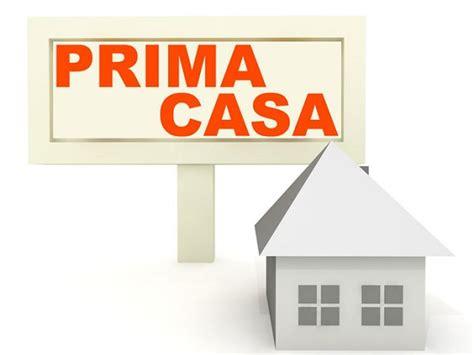 agevolazioni prima casa agenzia entrate agevolazione prima casa entrate entro i 18 mesi si pu 242