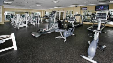 Fitness Showrooms Stamford Ct 2 by Fairfield Rentals Stamford Ct Apartments