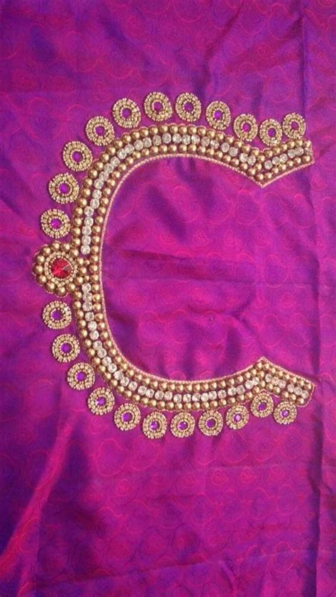 uma pattern works coimbatore 487 best images about work blouses on pinterest