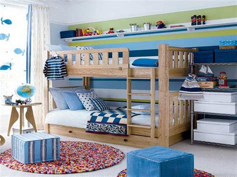 bedroom kid boy bedroom designs inspiring the creative