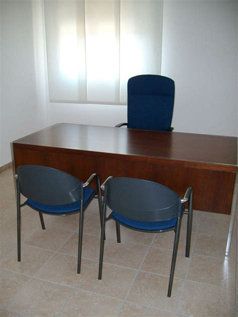 sede protezione civile sede protezione civile di valdagno sedie talin
